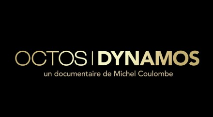 OctosDynamos Cover-440x242