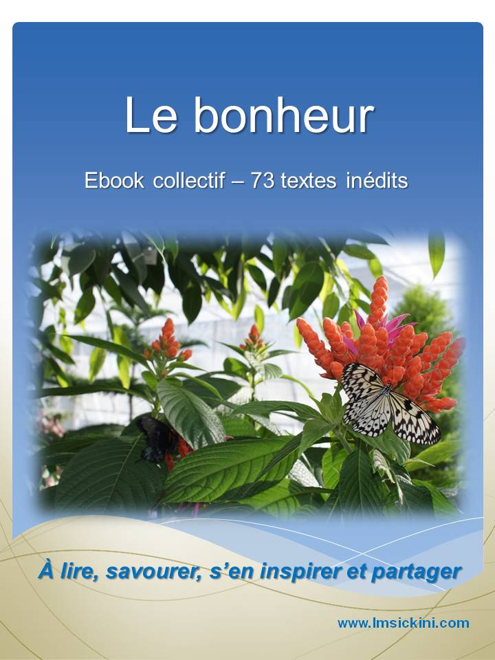 PAGE COUV. EBOOK COLLECTIF - 4 avril
